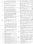 ������ 800 uzorov_6 (528x700, 260Kb)