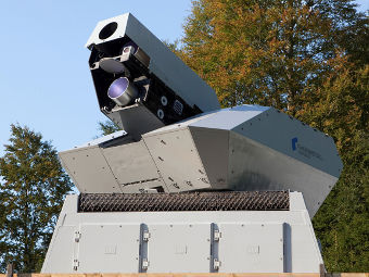 Боевой лазер Германии (340x255, 28Kb)