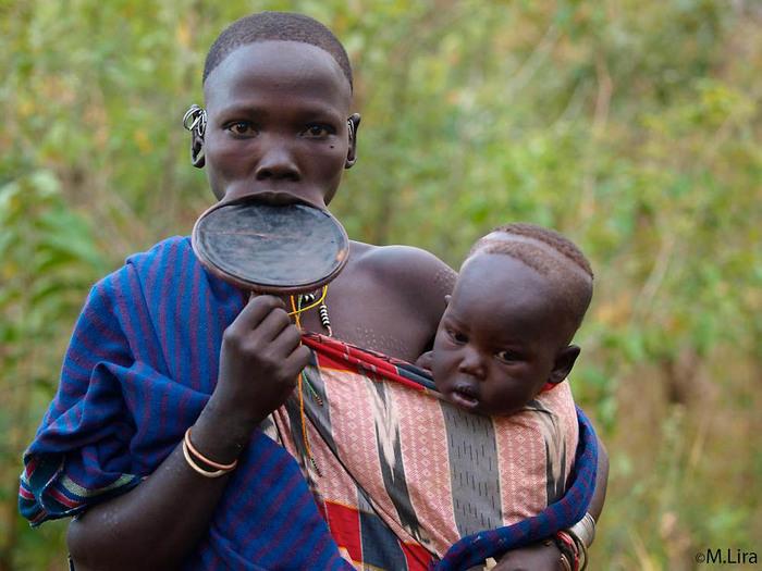 الجمال فى افريقيا 80443977_3