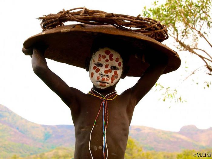 الجمال فى افريقيا 80443981_5