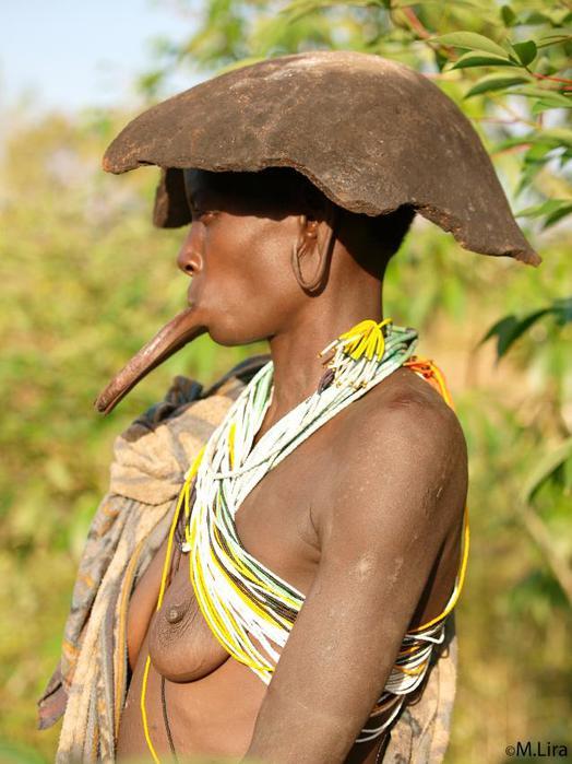 الجمال فى افريقيا 80444007_19