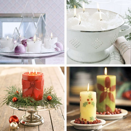 christmas-candles-decoration-554x554 (554x554, 80Kb)