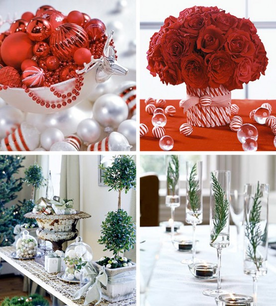 christmas-centerpiece-decoration-4-554x614 (554x614, 116Kb)