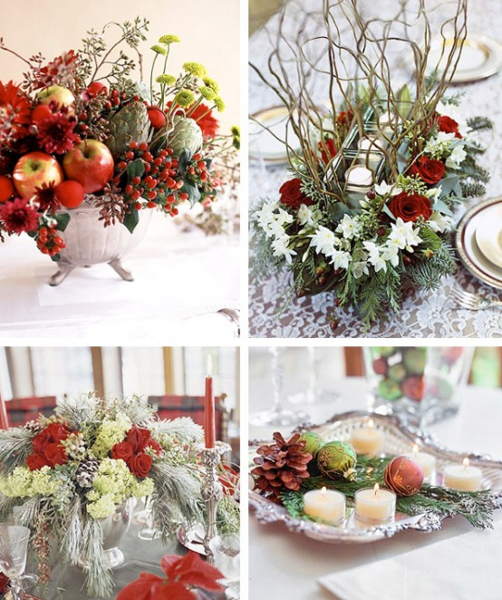 christmas-table-centerpiece-decorations-2-554x662 (554x662, 136Kb)