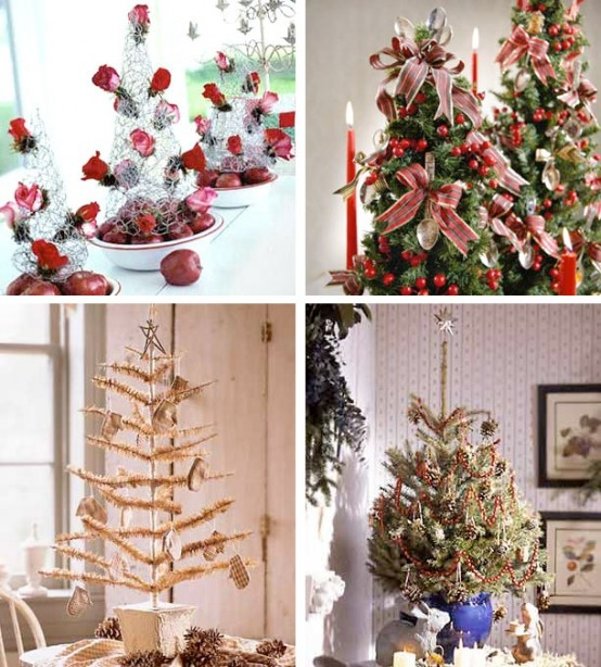 tabletop-christmas-trees-5-554x614 (554x614, 117Kb)