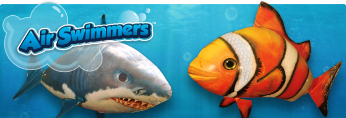banner-air-swimmers (700x240, 272Kb)
