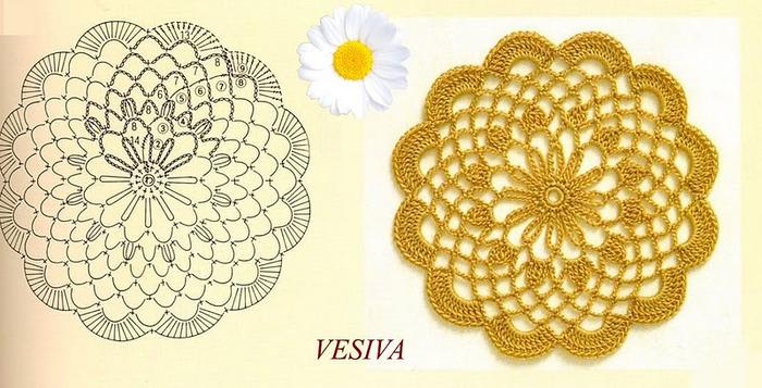 flores18 (700x357, 122Kb)