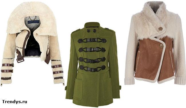 Теплые куртки 2012/3918538_kurtki_zima_2012_4 (650x379, 40Kb)