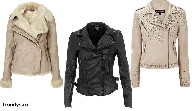 Женские кожаные куртки/3918538_kurtki_zima_2012_11 (650x379, 43Kb)