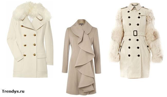Женское пальто 2012/3918538_kurtki_zima_2012_6 (650x379, 30Kb)