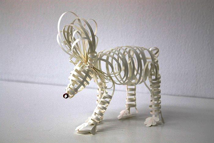 Herrera_paper_sculptures_2 (700x467, 77Kb)
