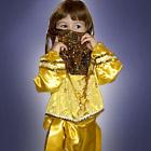 детская одежда (140x140, 7Kb)