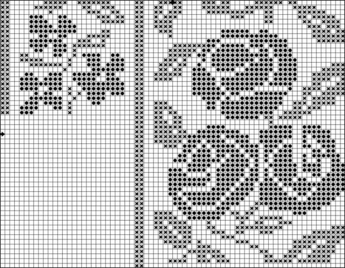 20070312_kathleen_03 (700x544, 125Kb)