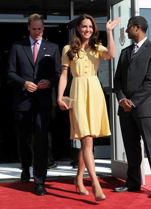 vestido # 1 (505x700, 84Kb)