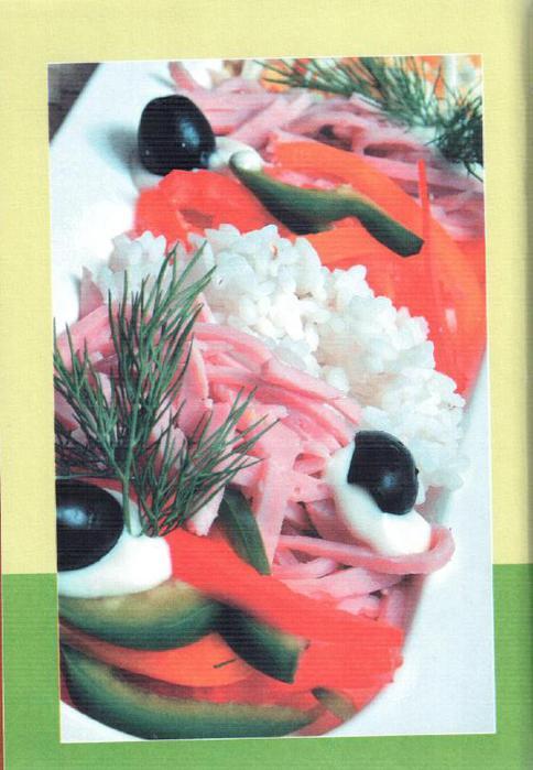 Как приготовить вкусно и дешево блюда за 20 минут (Кулинария. Домашние рецепты) - 2010_2 (484x700, 49Kb)