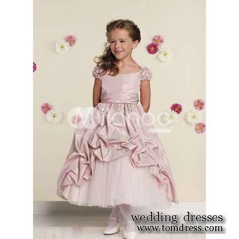 prom_dresses_2011_ball_gowns_pink_gothic_lolita_off_the_shoulder (484x484, 22Kb)