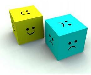emotions-290x240 (290x240, 10Kb)