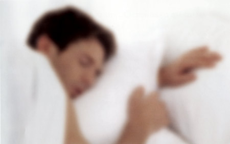 sleep_men (450x283, 13Kb)