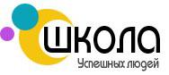 logo4 (188x84, 19Kb)