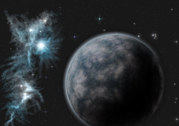 4600815_1305706759_planeta_rayden1 (600x423, 73Kb)