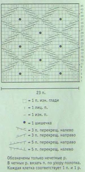 232-3 (300x604, 61Kb)
