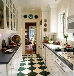 кухня (245x250, 17Kb)
