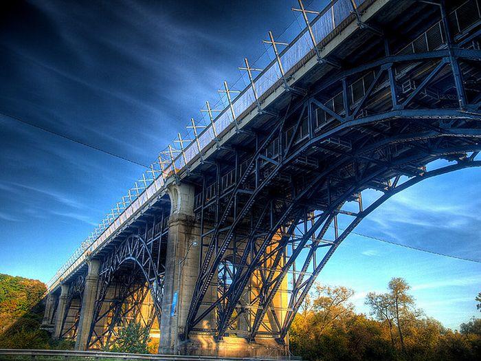 HDR мост (700x525, 94Kb)