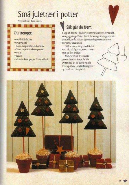 елка тильда (446x640, 67Kb)