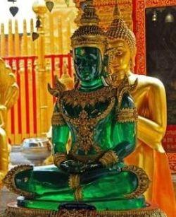 Храм Изумрудного Будды/2741434_041 (250x307, 21Kb)