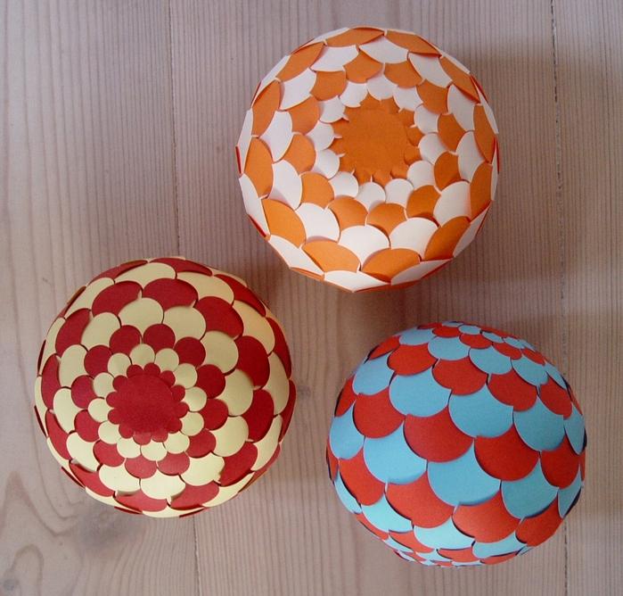sphere-002 (700x668, 374Kb)