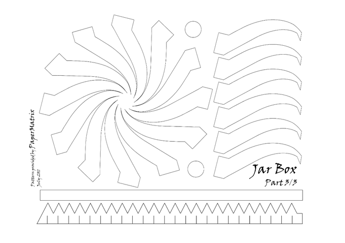 jar-pattern-c (700x494, 93Kb)