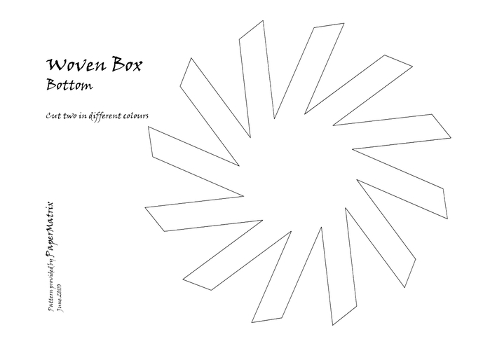 woven-box-pattern-1 (700x494, 52Kb)