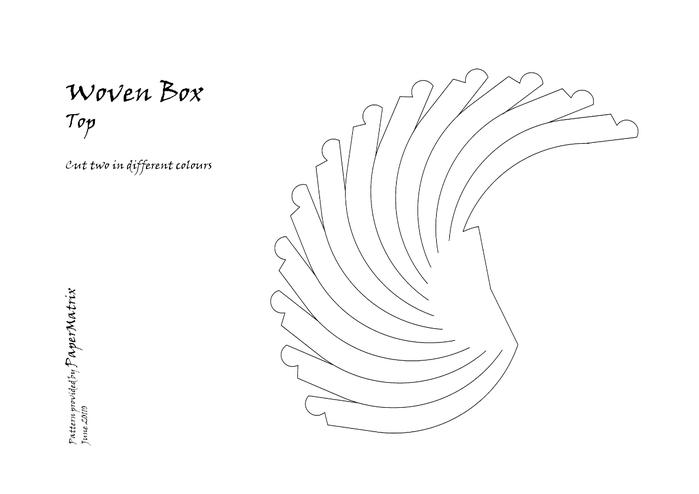 woven-box-pattern-2 (700x494, 51Kb)