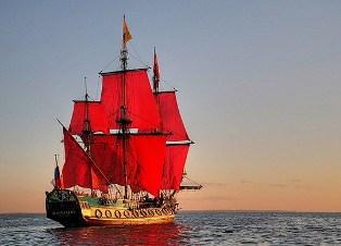 4239794_scarlet_sail (314x226, 18Kb)