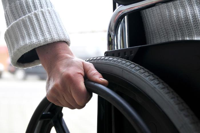 disability2 (700x465, 81Kb)