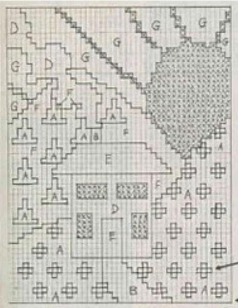 домик (464x599, 66Kb)