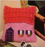 домик-подушка (186x193, 14Kb)