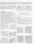 Превью Bda 181 - 021 _ Expl (537x700, 277Kb)
