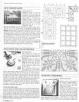 Превью Bda 181 - 024 _ Expl de 21-23-38 (539x700, 286Kb)