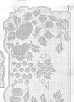 Превью Bda 181 - Gr A4 _ Mod 2a (507x700, 258Kb)