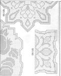 Превью Bda 181 - Gr A8 _ Mod 59-60 (564x700, 251Kb)