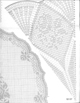 Превью Bda 181 - Gr B2 _ Mod 7a (540x700, 270Kb)