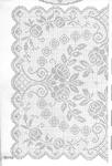Превью Bda 181 - Gr C1 _ Mod 03 (476x700, 242Kb)