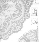 Превью Bda 181 - Gr D3 _ Mod  14 (648x700, 295Kb)