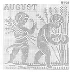 Превью Bda 181 - Gr F3 _ Mod 38 (684x700, 130Kb)