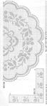 Превью Bda 181 - Gr F11 _ Mod 58-31 (311x700, 143Kb)