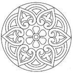 Превью mandala17 (300x301, 31Kb)