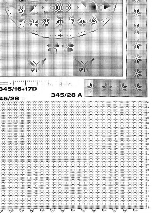 IMAGE0052 (498x700, 295Kb)