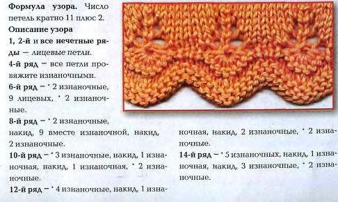 kromka (486x290, 141Kb)