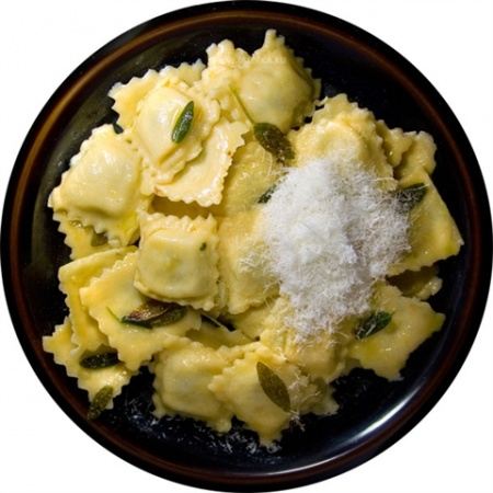 1297435844_ravioli-so-shpinatom (450x450, 74Kb)